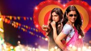Dolly Kitty Aur Woh Chamakte Sitare Review:  Alankrita Srivastava's Story is Wildly Uneven But At Times Quite Funny (Rating: **1/2)