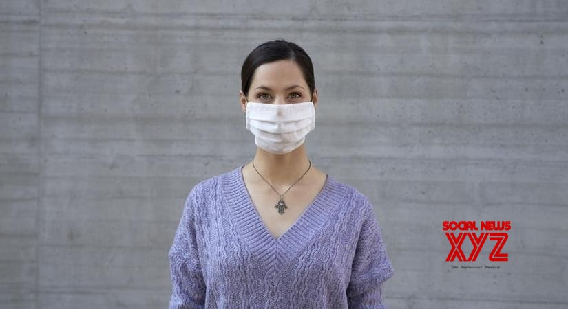 Is physical distance enough to prevent infectious aerosols indoors?
