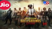 PUBG corp, Reliance Jio in talks to bring back PUBG mobile to India, claims report - TV9 (Video)