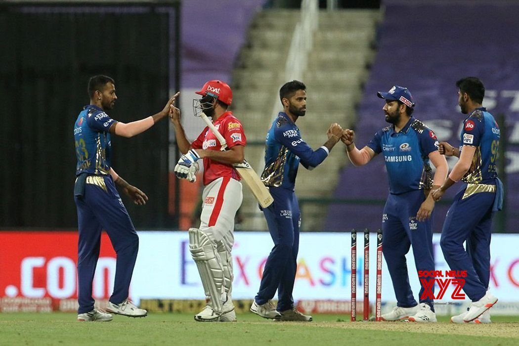 The bounty on young IPL cricketer's head should just be a number