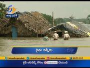 9 AM    Ghantaravam   News Headlines   17th Oct 2020   ETV Andhra Pradesh  (Video)