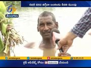 Flood | People Facing Problems | in Lanka Villages  (Video)