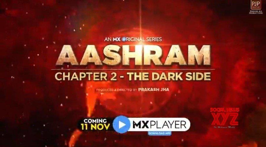 Bobby Deol Starring Aashram 2 Gets A Release Date