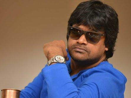 Director Harish Shankar Launched KSM 2nd Single
