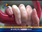 Coronavirus Survives on Human Skin for Nine Hours | Study  (Video)