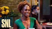 First Date - SNL #SNL HD (Video)