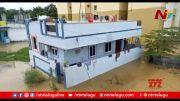 NTV: Yanamadurru Drain Flood Affected Area Bhimavaram in West Godavari (Video)