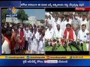 Will Develop Devaragattu as Tourist Place | Minister Gummanur Jayaram  (Video)
