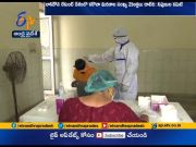 Covid Pandemic has Peaked in India | Can be Controlled by End of Feb 2021 | Govt Appointed Panel  (Video)
