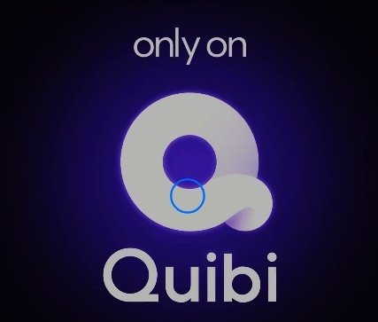 Quibi apps arrive on Apple TV, Android TV, and Fire TV