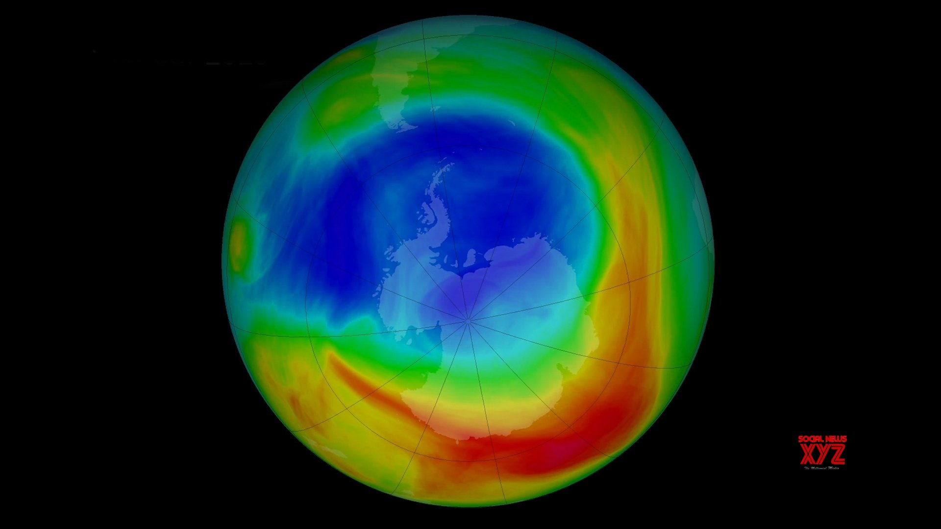 Covid lockdowns cut NOx emissions, global ozone by 15%: NASA