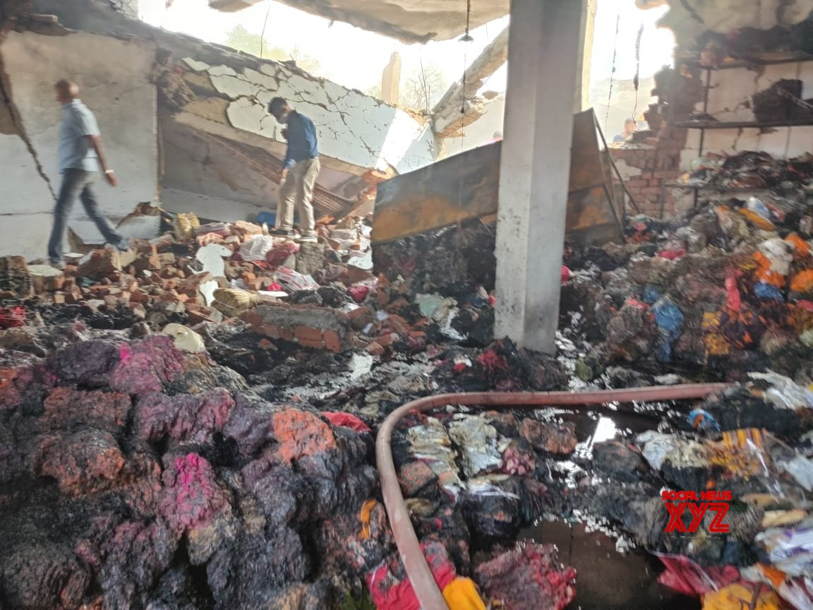 u5y8 ubwme 38m https www socialnews xyz 2020 11 04 major blast in ahmedabad factory kills 9 cm announces relief
