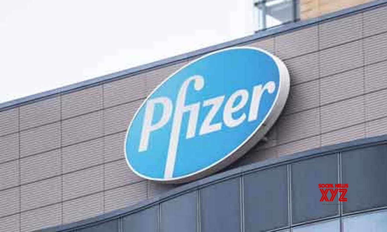 US FDA to authorise Pfizer jabs for 12 to 15-year-old by next week