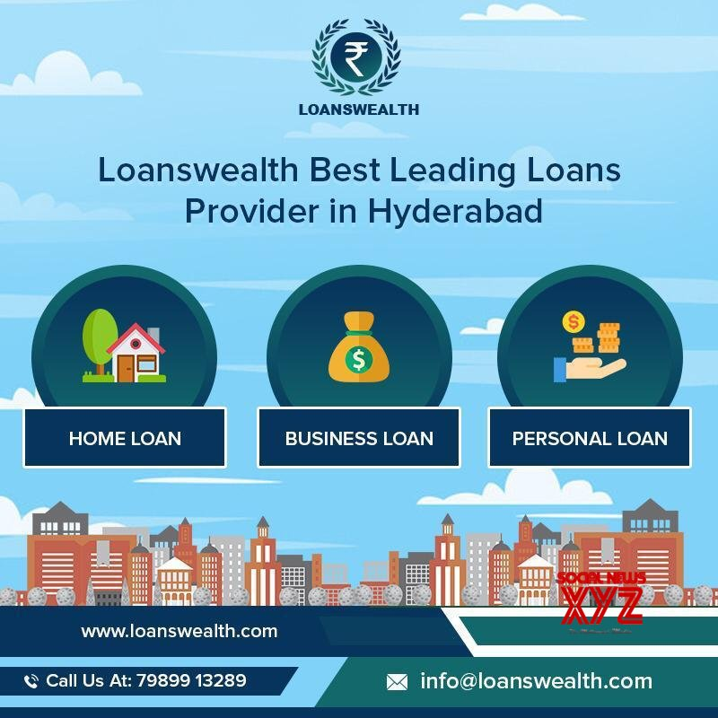 The Best Loan Provider Site For All Purposes