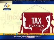 India's Losing Rs.75,000 Crore in Taxes Every Year Due to Tax Abuse by MNCs  (Video)