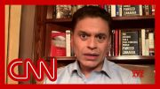 Fareed: Trump spotlighted great weakness of US democracy (Video)