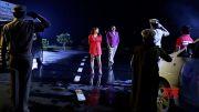 Street Light Movie Making Video   MS Entertainments  (Video)