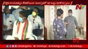 NTV: CLP Leader Bhatti Vikramarka About Congress Strategies In GHMC Elections (Video)