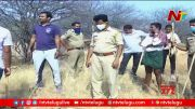 NTV: SEB Officials Focus on Illegal Liquor Transport in Anantapur (Video)