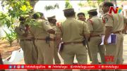 NTV: GHMC Elections: One Crore 35 Lakh Hawala Money Caught in Hyderabad (Video)