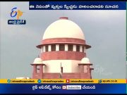 'Liberty Can't be Taken Away in This Manner' | SC Sets Aside HC Order Dismissing Plea  (Video)