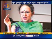 Economy Improving Fast, Growth to Turn Positive in Q3, Q4 of FY21   Ashima Goyal  (Video)