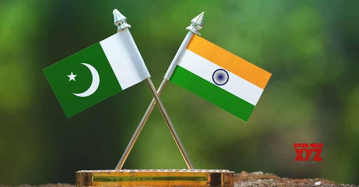 US urge India, Pak to hold table talks