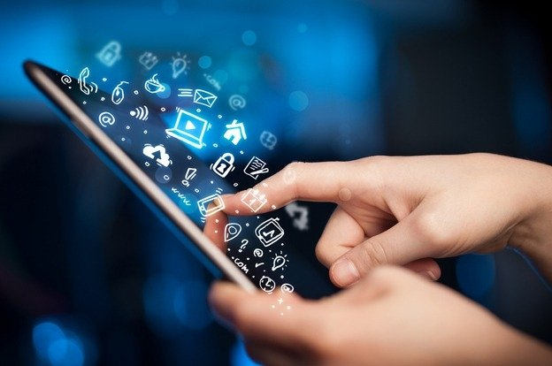 Universal Sompo General launches mobile app