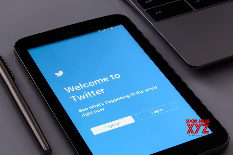 Twitter Spaces available for users with at least 600 followers