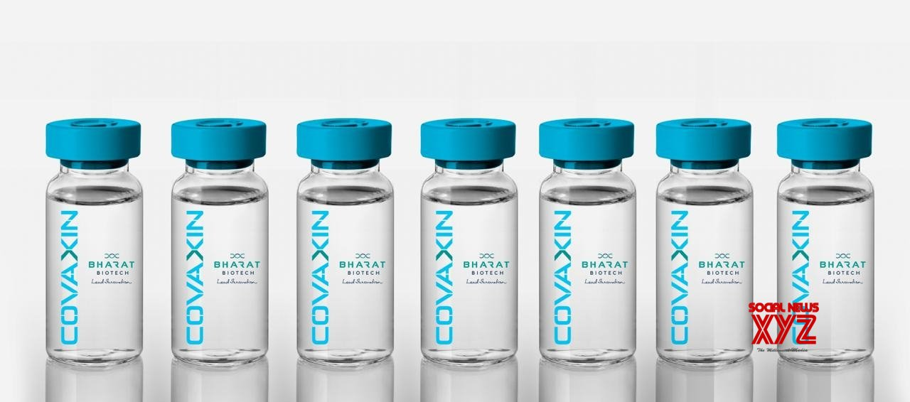 Gave some financial aid for Covaxin, Covishield trials, not R&D: Govt