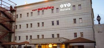 OYO hotels.(https://pixabay.com/)