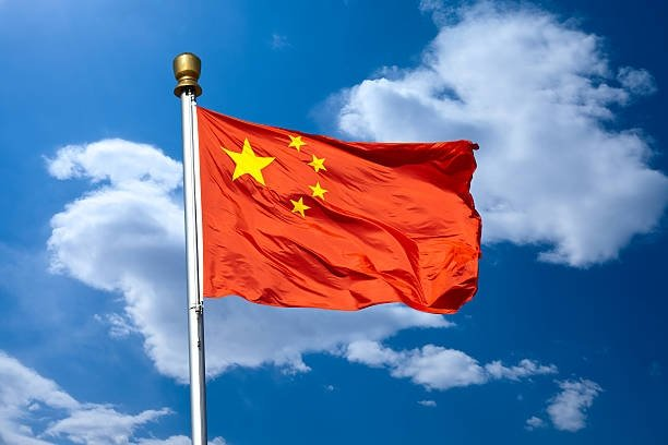 china's exports dipping sharply again; is the world's second largest economy in trouble? - social news xyz