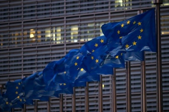 'EU data protection watchdogs can file complaints against FB'