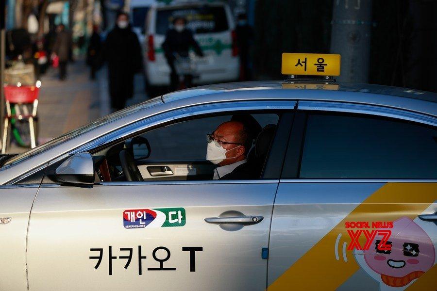 S.Korea to extend tight quarantine measures