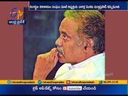 Tenali Stage Artists Association   Ex President Nagalla Venkata Durga Prasad   No More  (Video)