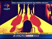 Minor Girl Gang Raped, Burnt Alive In Bihar's Muzaffarpur, FIR Registered  (Video)