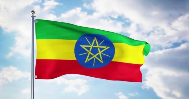 Ethiopia accused of encroaching territories, violating border deals