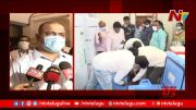 NTV: AP Gears Up For Roll Out Of COVID-19 Vaccine (Video)