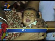 4 PM | Ghantaravam | News Headlines | 14th Jan '2021 | ETV Andhra Pradesh  (Video)