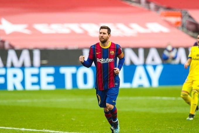 El Clasico to be decisive in La Liga title race