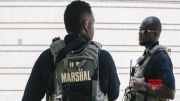 Investigation looks at violence, accountability in U.S. Marshal service (Video)