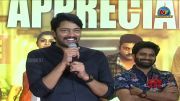 Allari Naresh Speech At Naandhi Appreciation Meet by Producer Dil Raju (Video)