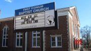 Pastor: Georgia GOP bills target Black vote (Video)