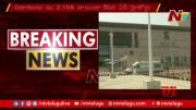 NTV: AP HC Adjourns Hearing on MPTC, ZPTC Election Notification to Afternoon (Video)