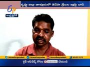 Panchayat Election Disputes | to Continue in Several Villages  (Video)