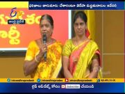 Panchayat Elections Results Changed by Officials by Officials | TDP Workers With Chandrababu Naidu  (Video)