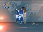 10 AM   Ghantaravam   News Headlines   23rd Feb 2021   ETV Andhra Pradesh  (Video)