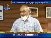 Coronavirus Mutated Strain in India N440K Spread Rapidly in South States | CCMB Scientists  (Video)