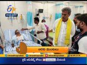 7:30 AM   ETV 360   News Headlines    23rd Feb 2021  ETV Andhra Pradesh  (Video)