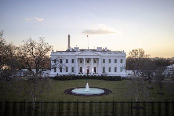 Biden, Senate Republicans end infrastructure talks without deal
